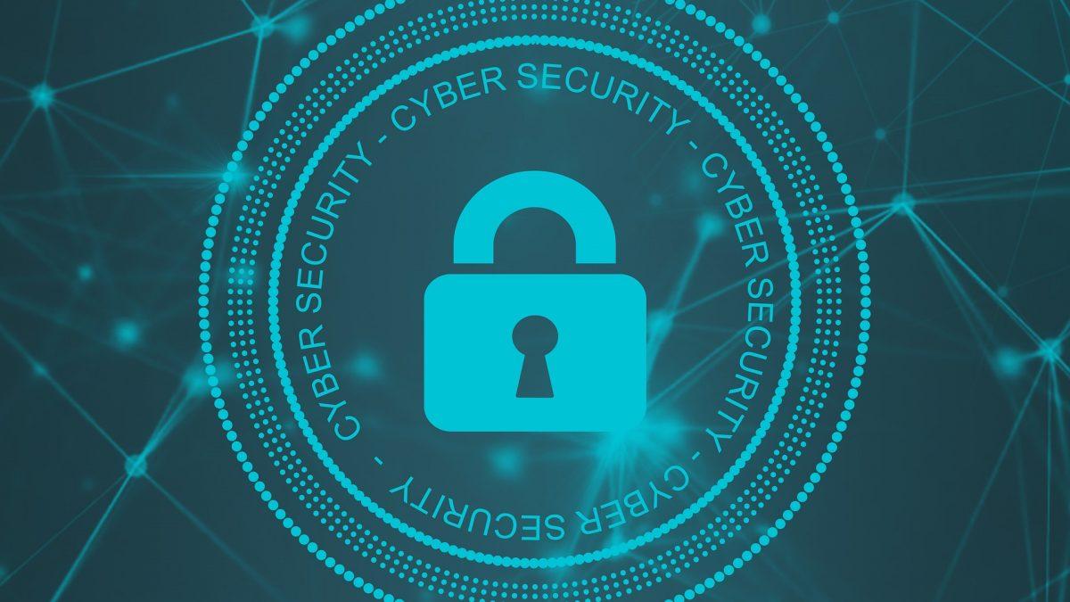 Dutch Cyber Security Assessment