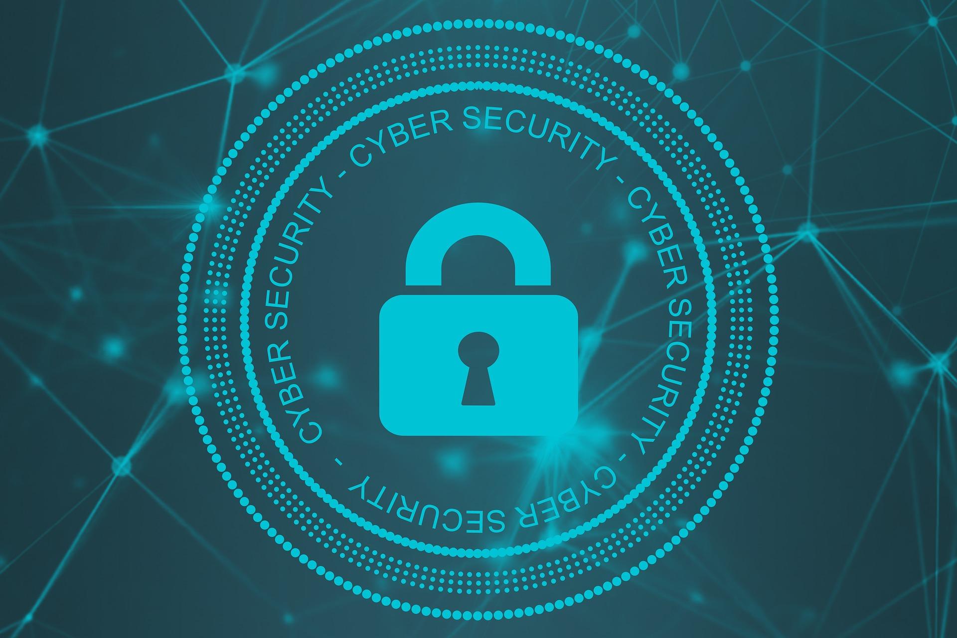 Dutch Cyber Security Assessment 2019 Key Takeaways