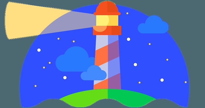 Google Lighthouse: An Easy Tool For Website Optimisation