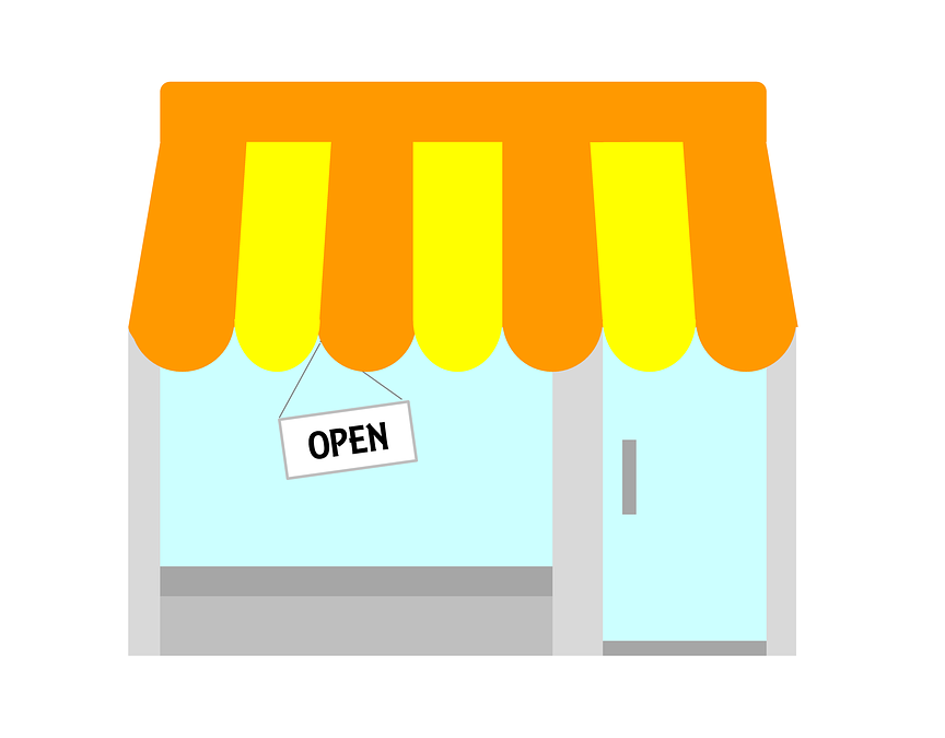 Small Business Digital Marketing Advantages