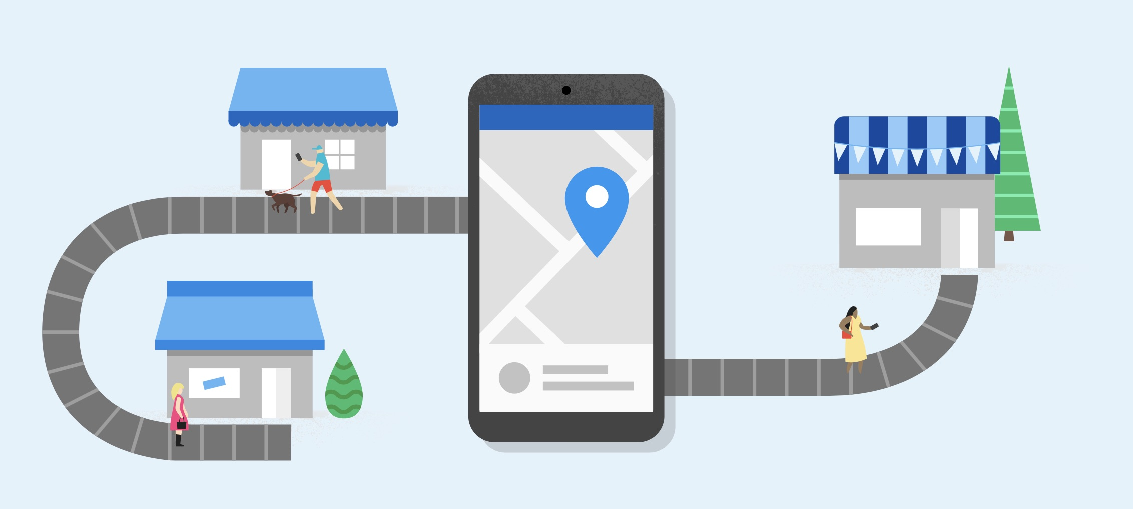 Google Maps Marketing Tips For Growing Your Business