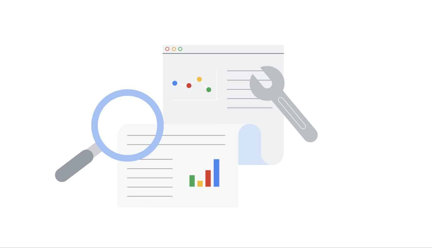 Google Search Console: How to Get Started