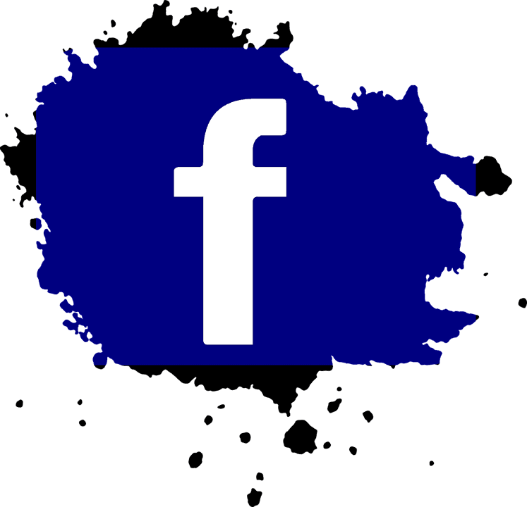 Facebook Ad Trends to Keep Your Eye On in 2020