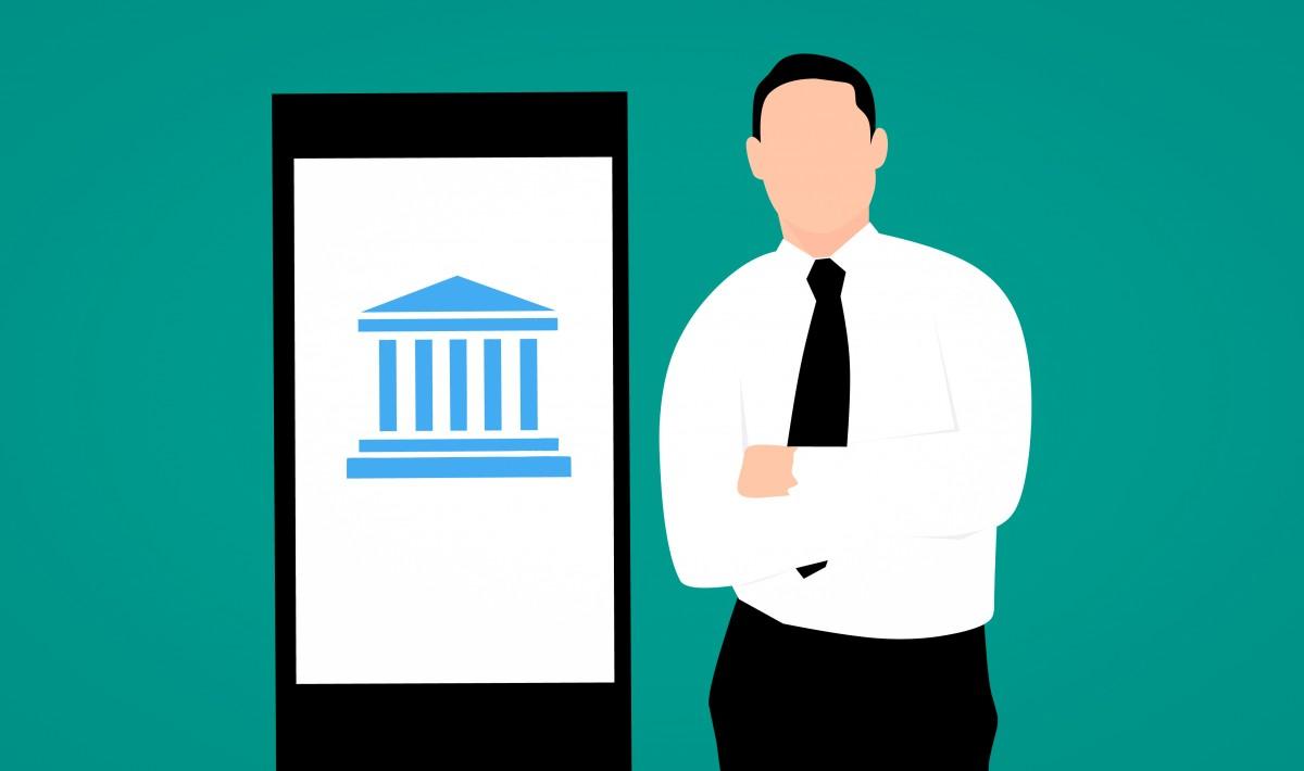 Effective Business Website Improvement Tips For Beginners
