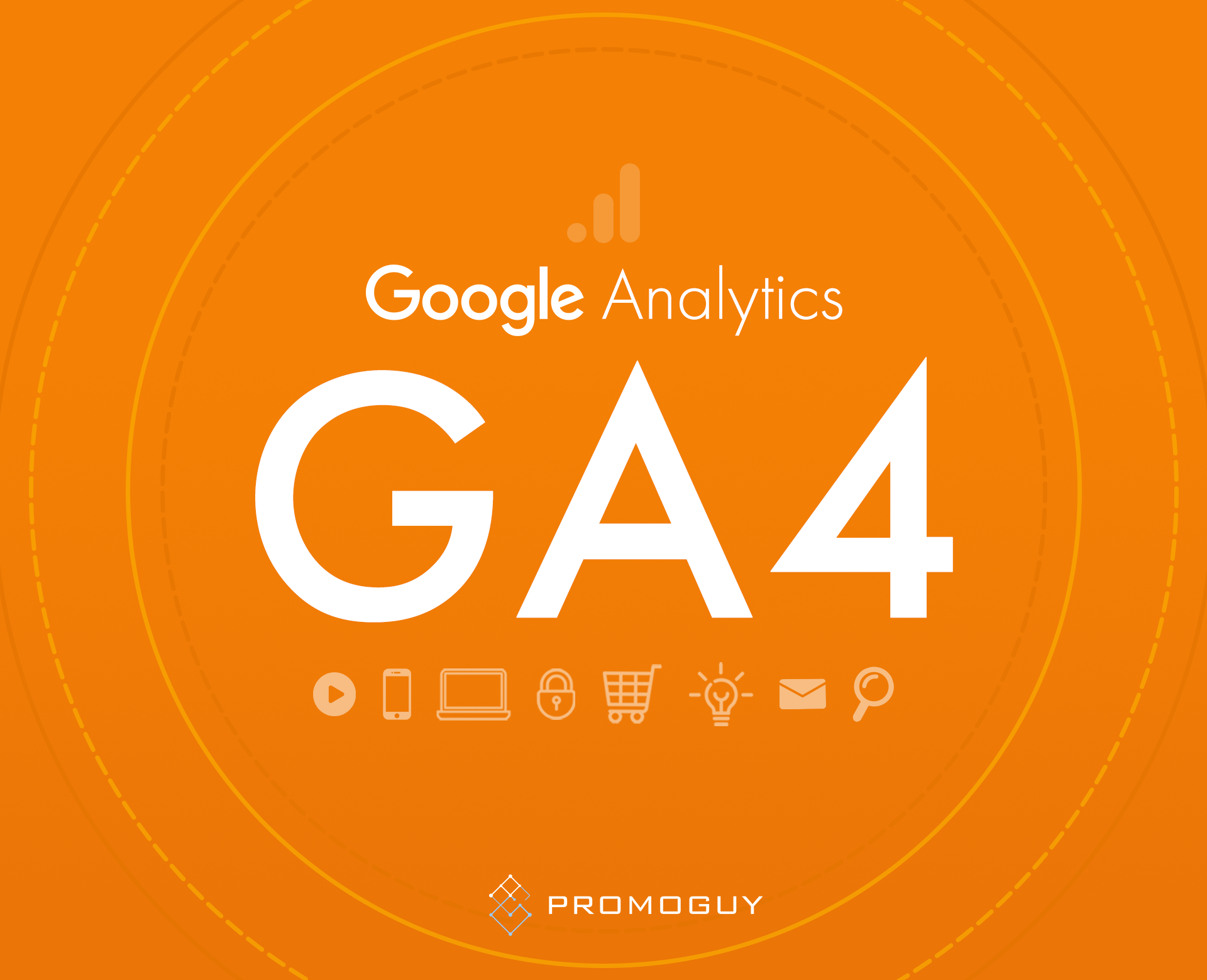 GA4: What is Google Analytics 4 & How to Use it